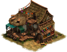/assets/city/buildings/A_SS_BronzeAge_Tavern.png