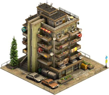 /assets/city/buildings/R_SS_PostModernEra_Residential2.png