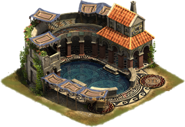 A_SS_IronAge_Publicbath.png