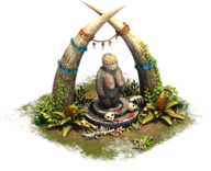 D_SS_StoneAge_Statue.png