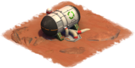 K_SS_SpaceAgeMars_Lifesupport5-6b207ef7a.png