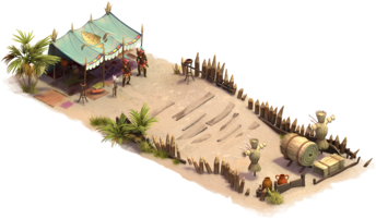 M_SS_Egyptians_Military3-d9178e2f1.png
