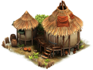 R_SS_BronzeAge_Residential3.png
