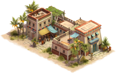 R_SS_Egyptians_Residential3.png