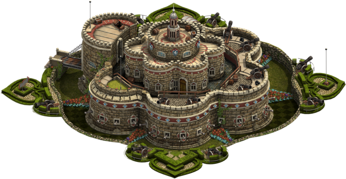 X_SS_ColonialAge_Landmark2.png