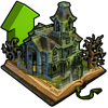 reward_icon_upgrade_kit_abandoned_asylum.png