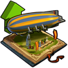 reward_icon_upgrade_kit_airship.png