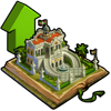reward_icon_upgrade_kit_governors_villa.png
