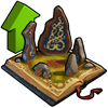 reward_icon_upgrade_kit_greater_rune_stone.png