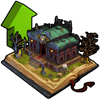 reward_icon_upgrade_kit_house_of_horrors.png