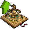 reward_icon_upgrade_kit_statue_of_honor.png