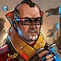 armyuniticons_90x90_FutureEra_champion.jpg